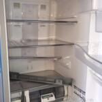 日立 3ドア冷蔵庫 R-S30CMV