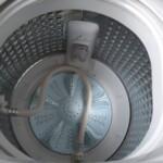 アクア 全自動洗濯機 AQW-GS70E