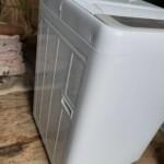 パナソニック 全自動洗濯機 NA-F50B13-N