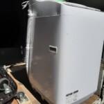 SHARP(シャープ) 全自動洗濯機 ES-TX5B