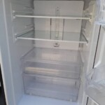 シャープ 冷凍冷蔵庫 SJ-PD27Y-T