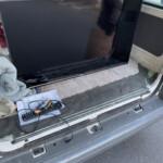 TCL 4K 43型 液晶テレビ 43K601U