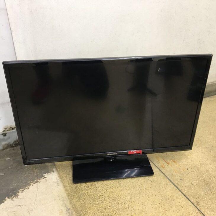 ハイセンス 液晶テレビ HS32K360
