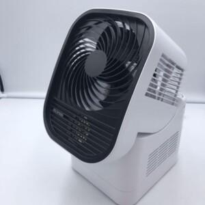 衣類乾燥機 アイリスオーヤマ IK-C500-W