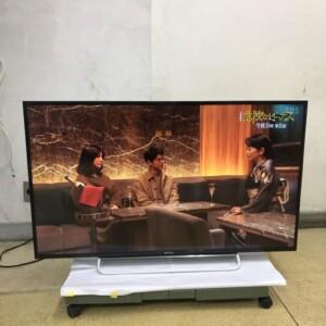 ソニー 液晶テレビ SONY 48型液晶テレビ KDL-48W600B