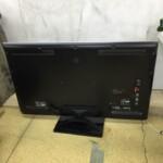 ソニー 液晶テレビ KDL-55HX850