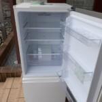 AQUA(アクア)184L 2ドア冷凍冷蔵庫 AQR-BK18F 2017