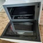 アイリスオーヤマ オーブンレンジ MO-F1801-WPG 2020