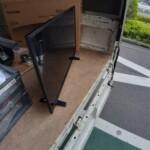 TOSHIBA(東芝)REGZA 32型液晶テレビ 32S24 2020