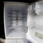 SHARP(シャープ)5ドア冷凍冷蔵庫 SJ-GW41F-W 2020