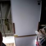 SHARP(シャープ) 3ドア冷凍冷蔵庫 SJ-GH36D-W 2018