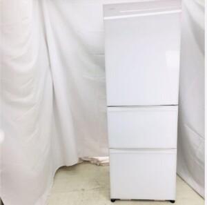 東芝 冷凍冷蔵庫 GR-R36SXV