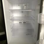 三菱 冷凍冷蔵庫 MR-P15A-B