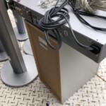 SONY(ソニー) サウランドシステム HT-SL800W 2018