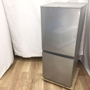 アクア 冷凍冷蔵庫 AQR-13H
