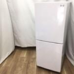 ハイアール 冷凍冷蔵庫 JR-NF148A