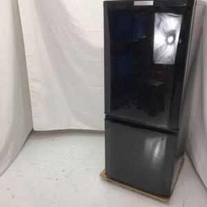 三菱 冷凍冷蔵庫 MR-P15D