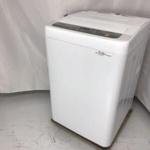 パナソニック 全自動洗濯機 NA-F60B12