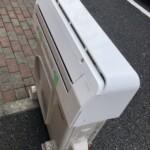 TOSHIBA(東芝) 2.2KW ルームエアコン RAS-C225R 2017