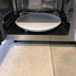 IRIS OHYAMA(アイリスオーヤマ)オーブンレンジ MO-T1501 2019