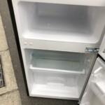 山善 冷凍冷蔵庫 YFR-D90