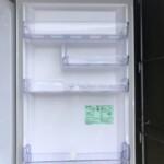 MITUBISHI(三菱) 365L 3ドア冷蔵庫 MR-CX37F 2021