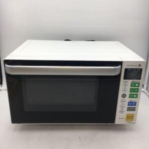 ヤマダ 電子レンジ YMW-S18B1