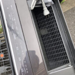 Panasonic(パナソニック) 加湿空気清浄機 F-VXM90 2017