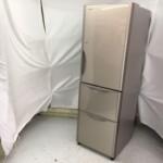 日立 冷凍冷蔵庫 R-S3200FV