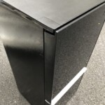 SHARP(シャープ)137L  2ドア冷蔵庫 SJ-GD14F-B 2020