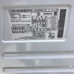 HITACHI(日立) 10.0キロ ドラム式洗濯乾燥機 BD-S3800L 2016