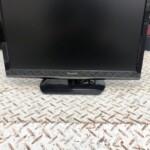 SHARP(シャープ) 22型液晶テレビ LC-22K90 2014年製