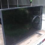 ジョワイユ 40型液晶テレビ JOY-40TVPVR 2018年製