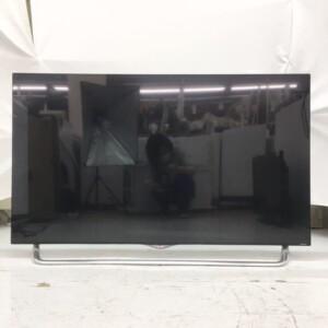 エルジー 液晶テレビ 55UB8500-JA