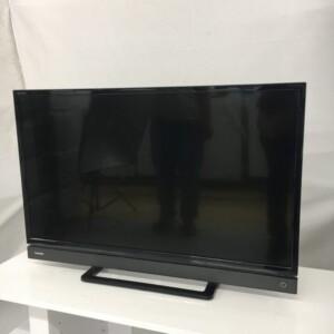 東芝 液晶テレビ 32S20