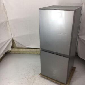 アクア 冷凍冷蔵庫 AQR-13J