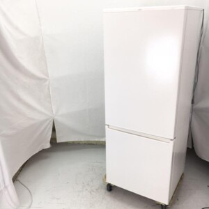 アクア 冷凍冷蔵庫 AQR-20J