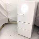 アクア 冷凍冷蔵庫 AQR-27G2