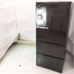 アクア 冷凍冷蔵庫 AQR-SV27G