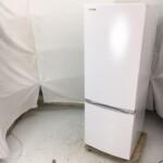 東芝 冷凍冷蔵庫 GR-R17BS