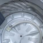Panasonic(パナソニック)5.0キロ 全自動電気洗濯機 NA-F50B13 2020年製