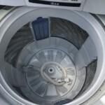 Panasonic(パナソニック)7.0キロ 全自動洗濯機 FA-NA70H3 2016年製