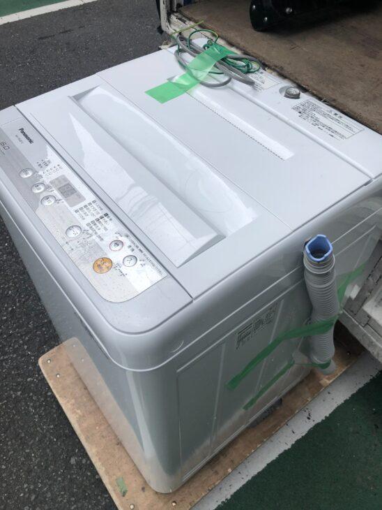 【東京都新宿区】電化製品を4点お売り頂きました