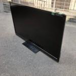 SHARP(シャープ)70型液晶テレビ LC-70GL7 2013年製