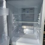 SHARP(シャープ)137L 2ドア冷凍冷蔵庫 SJ-GD14F 2020年製