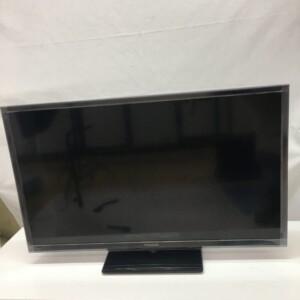 パナソニック 液晶テレビ TH-32G300