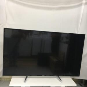 パナソニック 液晶テレビ TH-55DX750