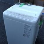 Panasonic(パナソニック) 5.0kg 全自動洗濯機 NA-F50B14 2021年製