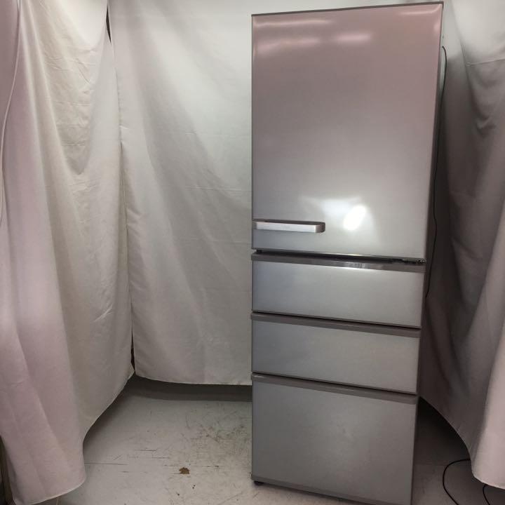 アクア 冷凍冷蔵庫 AQR-36J
