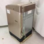 日立 全自動洗濯機 BW-V100B